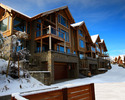 Queenstown-Accommodation outing-Commonage Villas Queenstown