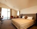Queenstown-Accommodation Per Room excursion-Garden Court Queenstown-Standard Studio