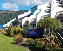 Queenstown-Accommodation excursion-Copthorne Hotel Apartments Queenstown Lakeview