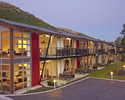 Queenstown-Accommodation holiday-Mantra Marina Queenstown