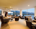 Queenstown-Accommodation Per Room holiday-Oaks Club Resort Queenstown-2 Bedroom Apartment 4 Share - 7 Nights 2 x King or King 2 x Singles