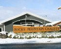 Mt Ruapehu-Accommodation holiday-Rocky Mountain Chalets