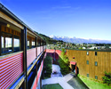 Queenstown-Accommodation holiday-Reavers Lodge Queenstown