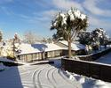 Mt Ruapehu-Accommodation Per Room tour-Ruapehu Mountain Motel Lodge