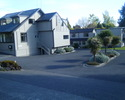 Mt Ruapehu-Accommodation Per Room travel-Ruapehu Mountain Motel Lodge-2 Bedroom Apartment