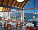 Queenstown-Accommodation tour-The Tanoa Aspen Hotel Queenstown
