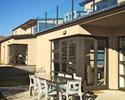 Wanaka-Accommodation weekend-Apartments on Upton Wanaka