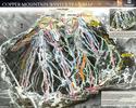 Copper Mountain-Lift Tickets weekend-Copper Mountain Kids Ski Free Lift Ticket