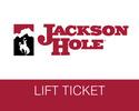 Jackson Hole-Lift Tickets travel-Jackson Hole Lift Tickets