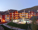Steamboat-Accommodation travel-Aspen Lodge at Trappeur s Crossing Steamboat