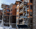 Deer Valley Resort-Accommodation holiday-Flagstaff Deer Valley