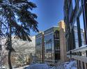 Aspen Snowmass-Accommodation holiday-Durant Condominiums Aspen