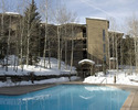 Aspen Snowmass-Accommodation weekend-The Enclave Snowmass