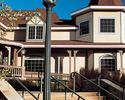 Lake Tahoe-Accommodation travel-Lake Tahoe Resort Hotel Heavenly