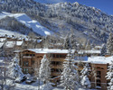 Aspen Snowmass-Accommodation holiday-Fasching Haus Aspen