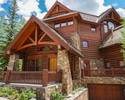 Telluride-Accommodation holiday-See Forever Cabin - Telluride Mountain Village