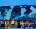 Vail-Accommodation weekend-Landmark Vail