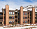 Steamboat-Accommodation tour-Lodge at Steamboat