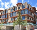 Park City-Accommodation excursion-The Lowell Park City
