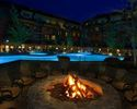 Lake Tahoe-Accommodation excursion-Marriott Grand Residence Club Heavenly