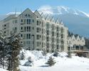 Winter Park-Accommodation trek-Winter Park Mountain Lodge