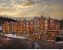Lake Tahoe-Accommodation travel-Northstar Resort