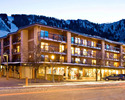 Aspen Snowmass-Accommodation excursion-North of Nell Aspen