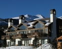 Breckenridge-Accommodation expedition-One Breckenridge Place