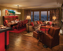 Steamboat-Accommodation travel-One Steamboat Place Residences