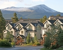 Breckenridge-Accommodation excursion-The Pines Breckenridge