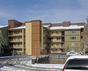 Breckenridge-Accommodation vacation-Powderhorn Breckenridge