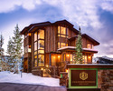 Deer Valley Resort-Accommodation vacation-Stein Eriksen Residences Deer Valley