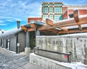 Park City-Accommodation excursion-Main Sky Residences Park City