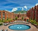 Aspen Snowmass-Accommodation outing-St Regis Residence Aspen