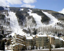 Vail-Accommodation tour-Vantage Point Vail