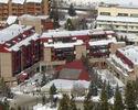 Copper Mountain-Accommodation tour-Village Square Copper Mountain