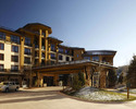 Aspen Snowmass-Accommodation excursion-The Viceroy Hotel Snowmass