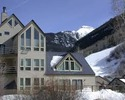 Telluride-Accommodation excursion-Viking Lodge Telluride Downtown