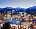Breckenridge-Accommodation holiday-Village Hotel Breckenridge