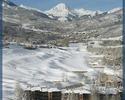 Aspen Snowmass-Accommodation travel-Villas Snowmass Club