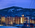 Breckenridge-Accommodation vacation-Village at Breckenridge Resort