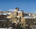 Aspen Snowmass-Accommodation vacation-Woodrun Place Snowmass