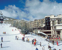Aspen Snowmass-Accommodation holiday-The Silvertree Hotel at Snowmass