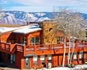 Aspen Snowmass-Accommodation holiday-Snowmass Inn