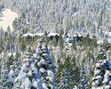 Lake Tahoe-Accommodation vacation-The Ritz Carlton Lake Tahoe Northstar