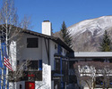 Aspen Snowmass-Accommodation excursion-St Moritz Lodge and Condominiums Aspen