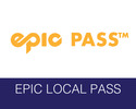 Park City-Lift Tickets travel-Epic Local Pass - Book and Pay