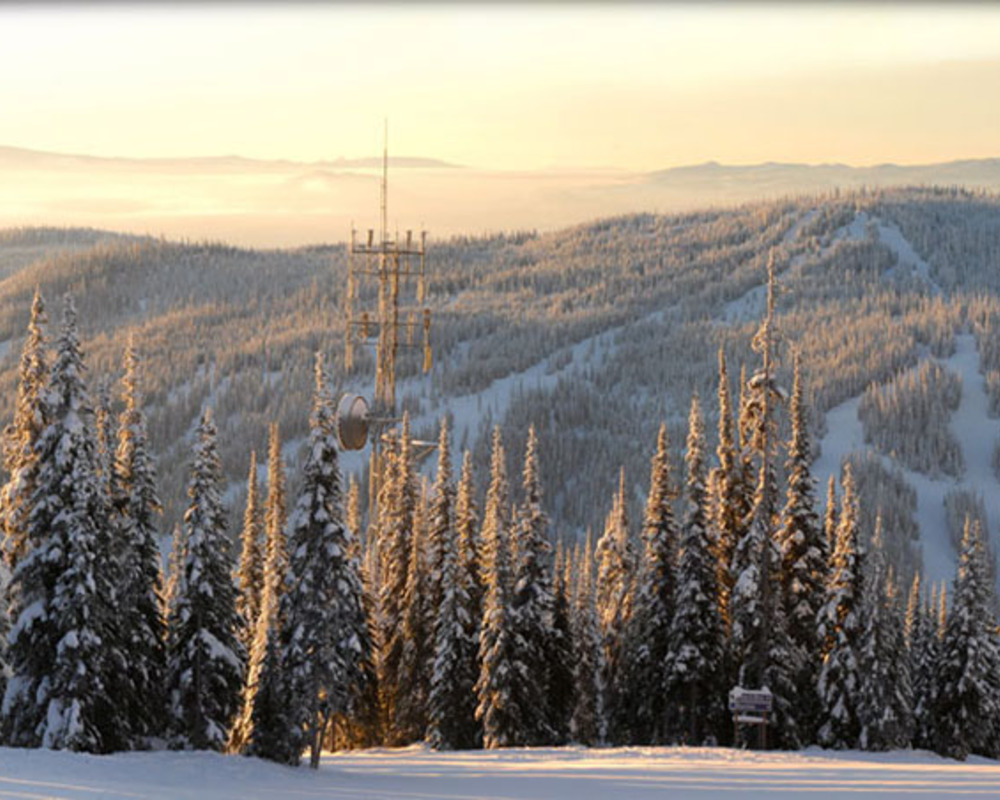 Sun Peaks-Accommodation Per Room holiday-5